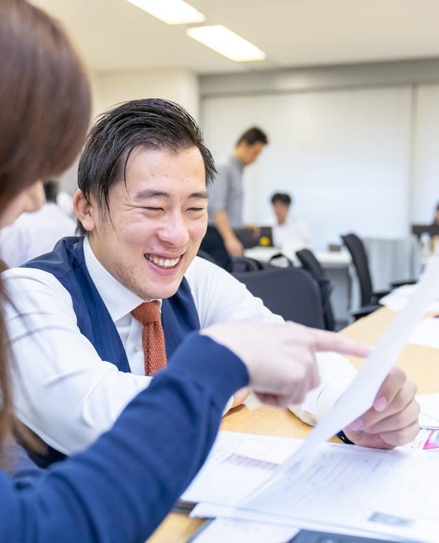 日中サービス支援型の障がい者グループホーム数日本一の障がい者施設を運営するソーシャルインクルー